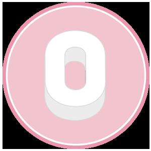 base per torta in polistirolo numero 0